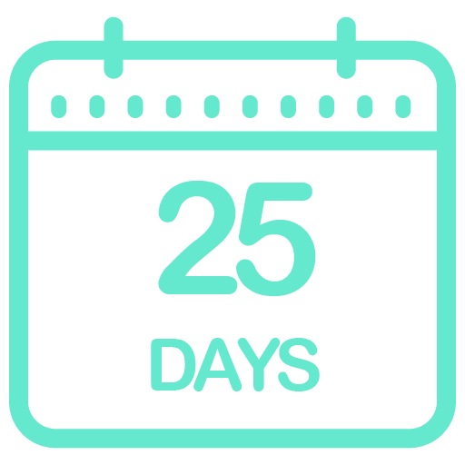 25DAY1
